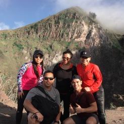 Bali Squad
