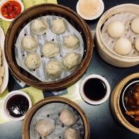 Hangzhou Xiaolong Bao!